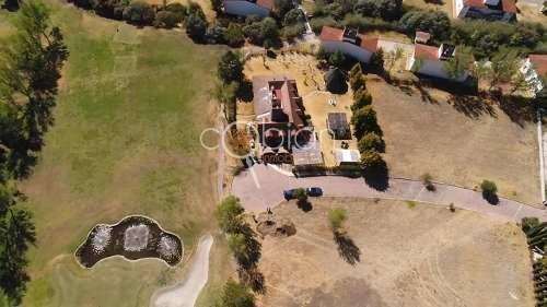 ultimo terreno en venta junto a campo de golf, huamantla