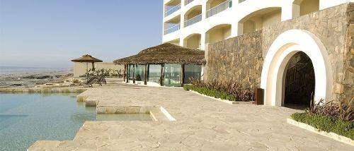 últimos 3 condominios frente al mar en rosarito