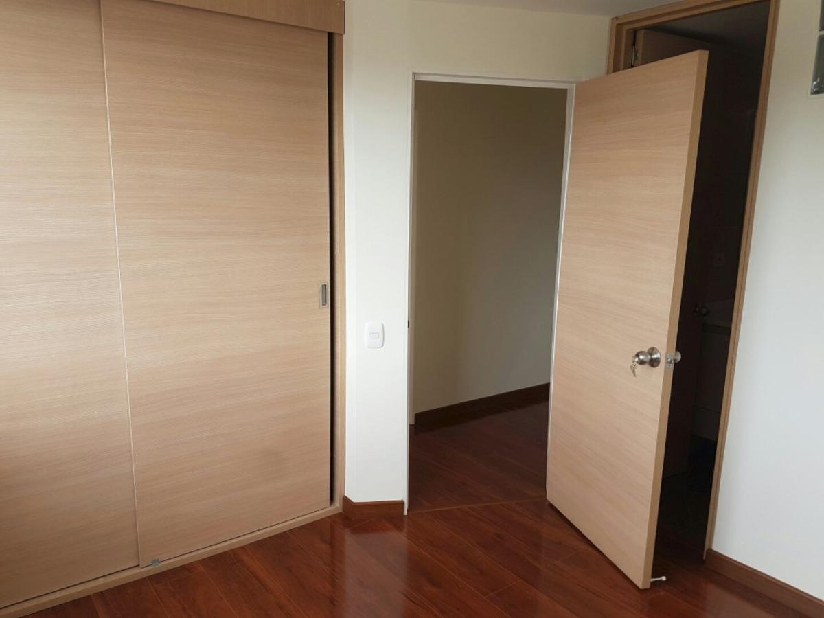 ultimos apartamentos obra blanca excelentes acabados bogota