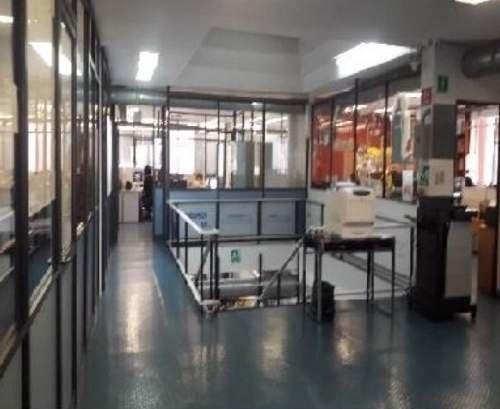 ultimos espacios  de oficinas en renta  corporativas, napoles