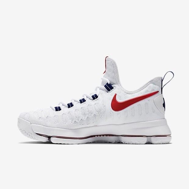 Zapatos Nike Ultimos Modelos Ropa y Accesorios en Mercado Libre