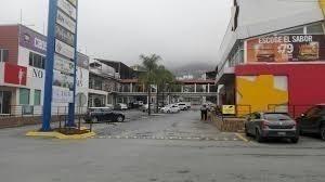 ultimos locales comerciales en plaza remax sur carretera nac