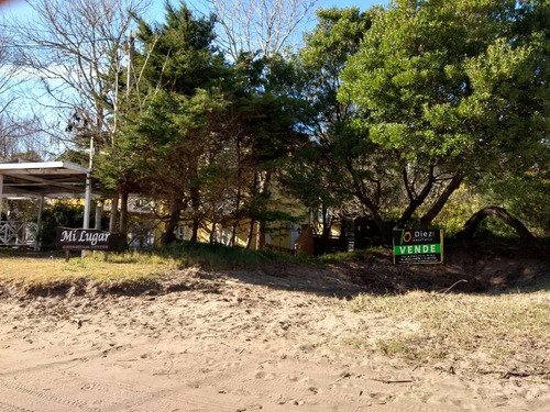 ultimos lotes multifamiliar hotelero cerca de la playa