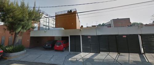 últimos remates  alvaro obregon  casa en venta