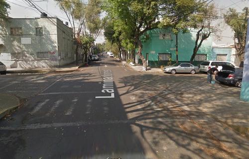 últimos remates bancarios venta casa azcapotzalco.$2,042,000