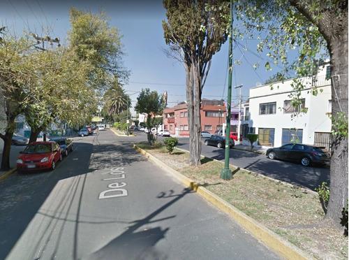 últimos remates bancarios venta casa coyoacan. $2,100,000