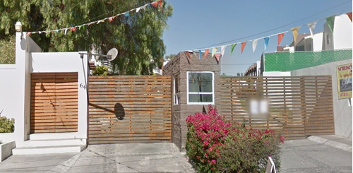últimos remates bancarios venta casa cuautitlan i.$1,497,306