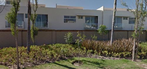 últimos remates bancarios, venta casa en privada. $1,767,939