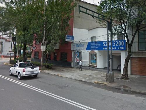 últimos remates bancarios, venta casa, hipodromo. $8,667,000