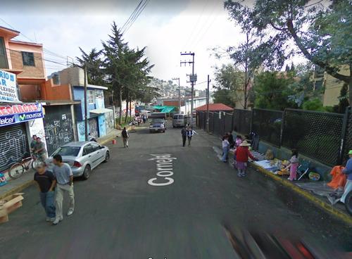 últimos remates bancarios venta casa magdalena c. $3,873,000