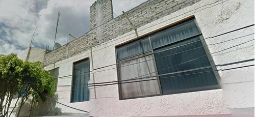 últimos remates bancarios, venta depto, xochimilco. $970,000
