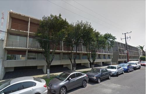 últimos remates  benito juarez  departamento en venta