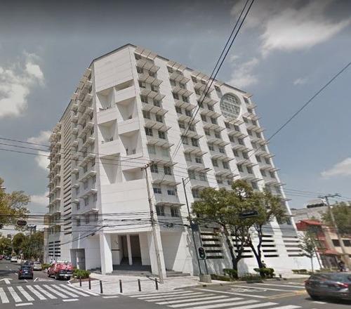 últimos remates  benito juarez  edificio en venta