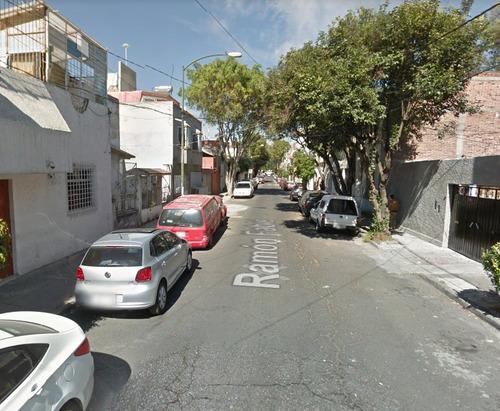 últimos remates bncarios, venta casa, cuauthemoc. $1,557,667