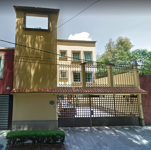 últimos remates  coyoacan  casa en venta