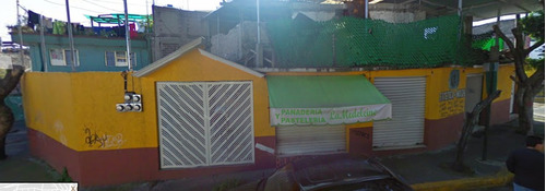 ultimos remates excelente casa en esquina!!!