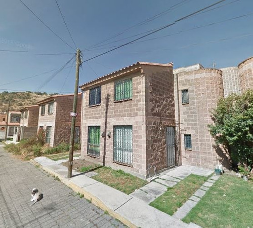 últimos remates  ixtaoaluca  casa en venta