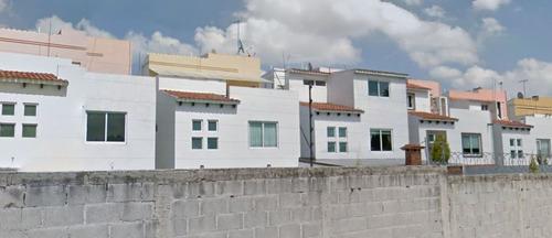 últimos remates  metepec  casa en venta