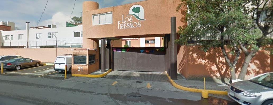 9957a595b8 Últimos Remates Naucalpan De Juarez Casa En Venta -   1