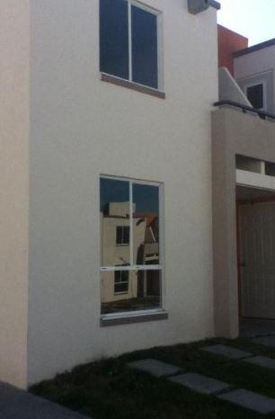 últimos remates  queretaro  casa en venta