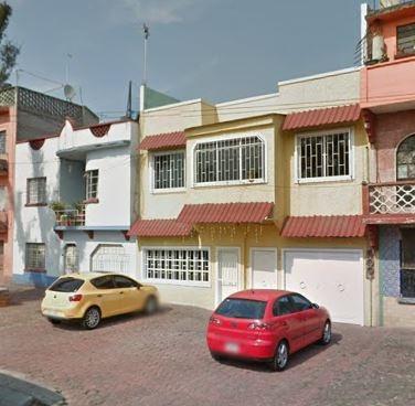 últimos remates  venustiano carranza  casa en venta