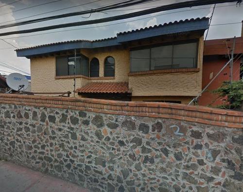 últimos remates  xochimilco  casa en venta