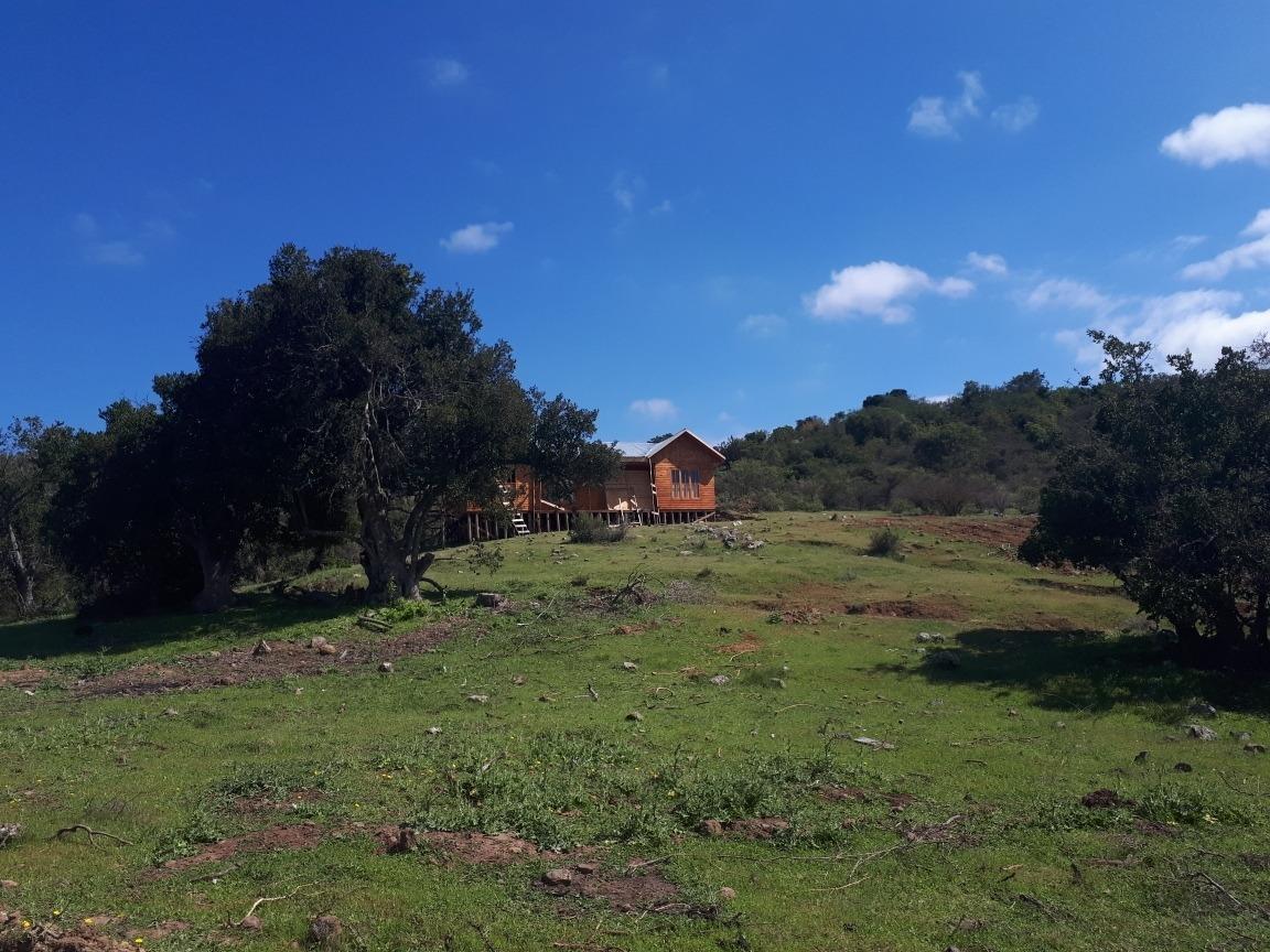 últimos terrenos 1 hectárea (10.000m2)santa cruz !!!