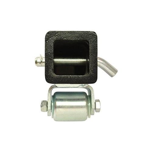 ultra-fab products 48-979020 protector de montaje del recept
