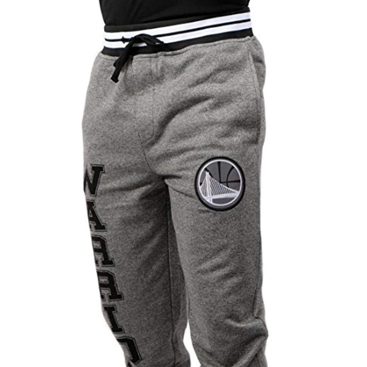 Ultra Game Adult Men Jogger Pants Active Overtime Fleece Sweatpants