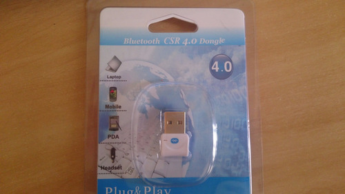 ultra mini bluetooth 4.0 usb dongle adaptador super veloz