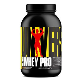 Ultra Whey Pro (908g) Universal Nutrition