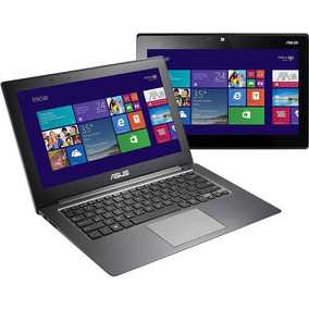 ASUS TAICHI21 DRIVER FOR WINDOWS DOWNLOAD