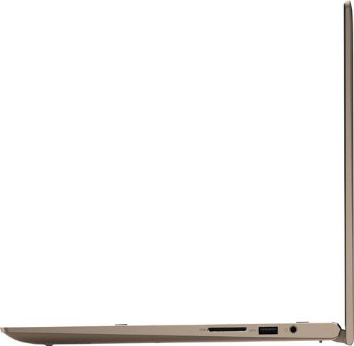 ultrabook 2en1 dell 7405 ryzen 5 4500u 8gb ssd256 14 1,5kg
