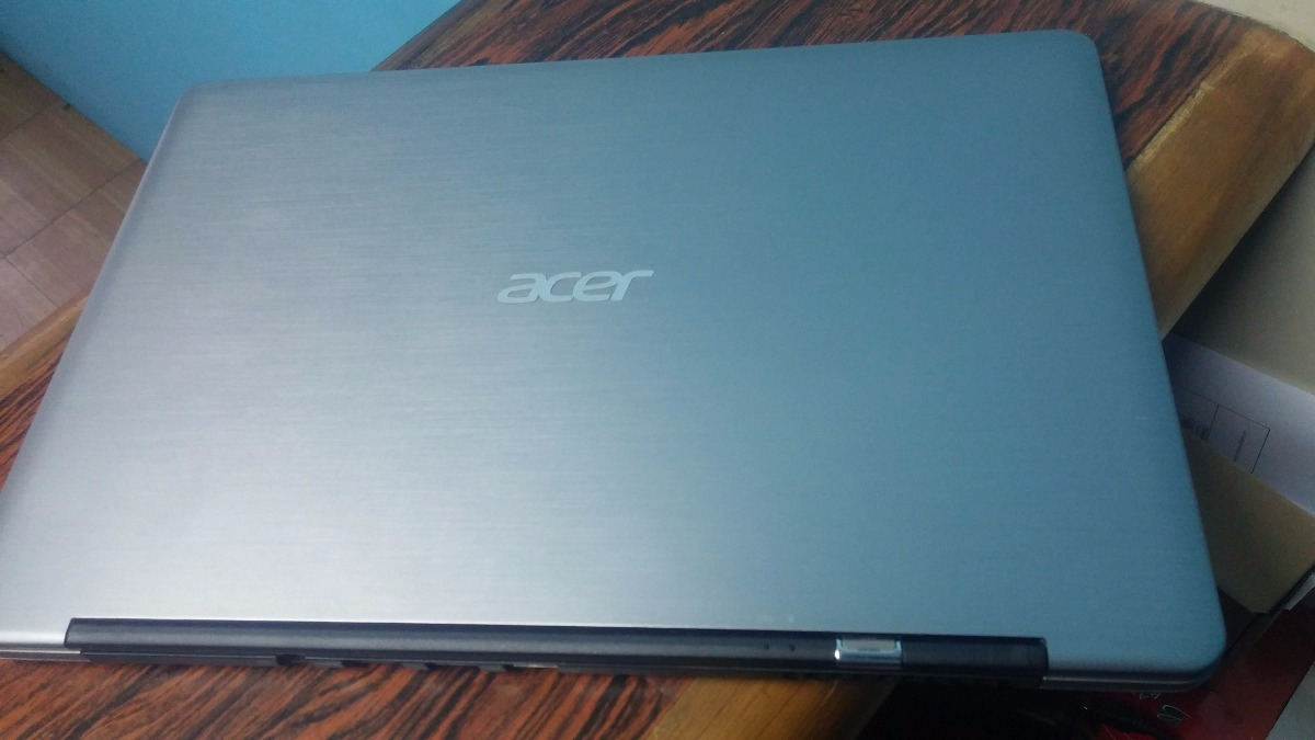 ACER ASPIRE S3-392G INTEL HD GRAPHICS DRIVERS WINDOWS XP
