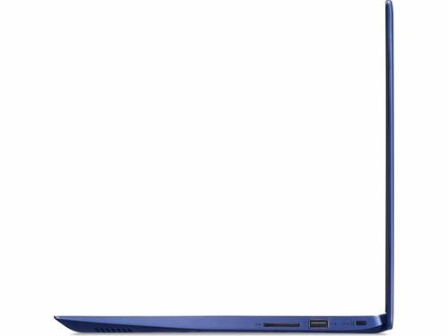 ultrabook acer core i5 8va 10g 256ssd 1.5kg ñ en stock ya!!
