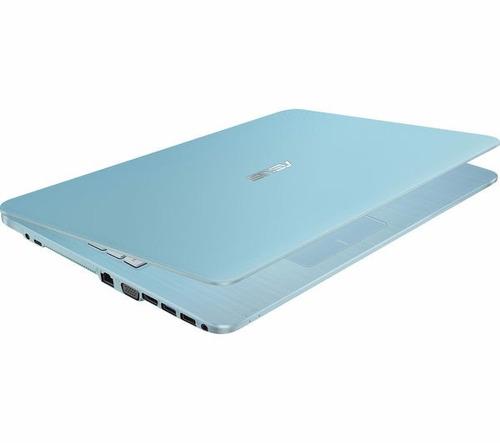 ultrabook asus intel quad core 4g 15.6 ñ en stock ya!!!!