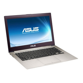 Asus ZENBOOK UX31A Windows 8 Driver Download