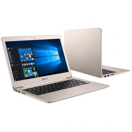 ultrabook asus zenbook core m3 2.2ghz, 8gb, 512gb ssd, 13.3