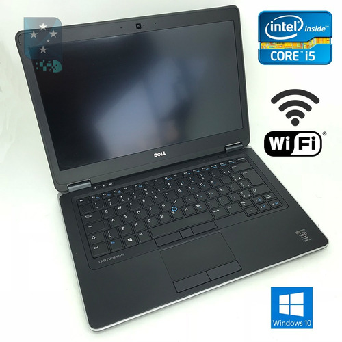 ultrabook dell core