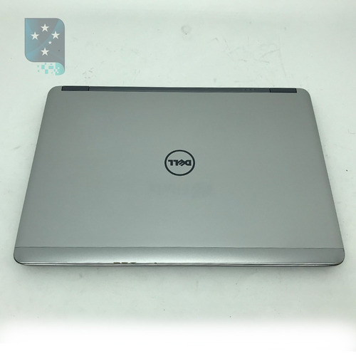 ultrabook dell core i5  e7440 4gen 4gb hdmi wifi win10