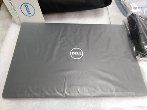 ultrabook dell nueva e7480 core i7 septima generacion ssd256
