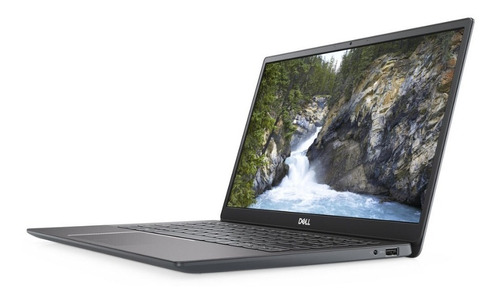 ultrabook dell vostro i7 10ma 8gb ssd mx250 13,3  win10pro
