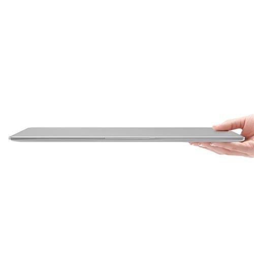 ultrabook i7 6600u 8 ram 1 tb hdd gforc 940mx 15,6  a pedido