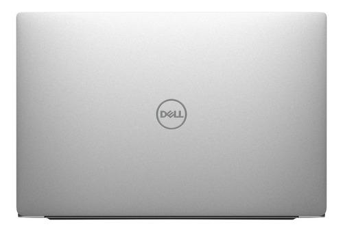 ultrabook i7 dell xps 9570 32gb 1tb ssd 4k garantia premium