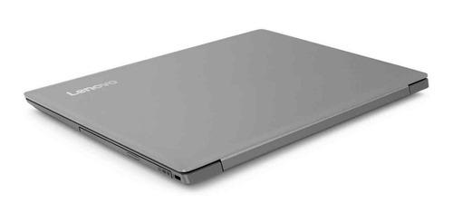 ultrabook lenovo ideapad i7 8va 12gb 1tb 14pul fullhd dvd-rw