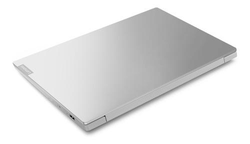 ultrabook lenovo s340 i5 10ma 8gb ssd256 13,3 full hd 1,4kg