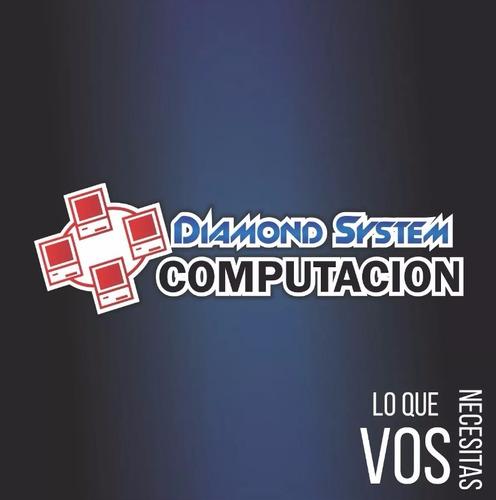 ultrabook noganet gobook intel dual core pant 14.1 win10