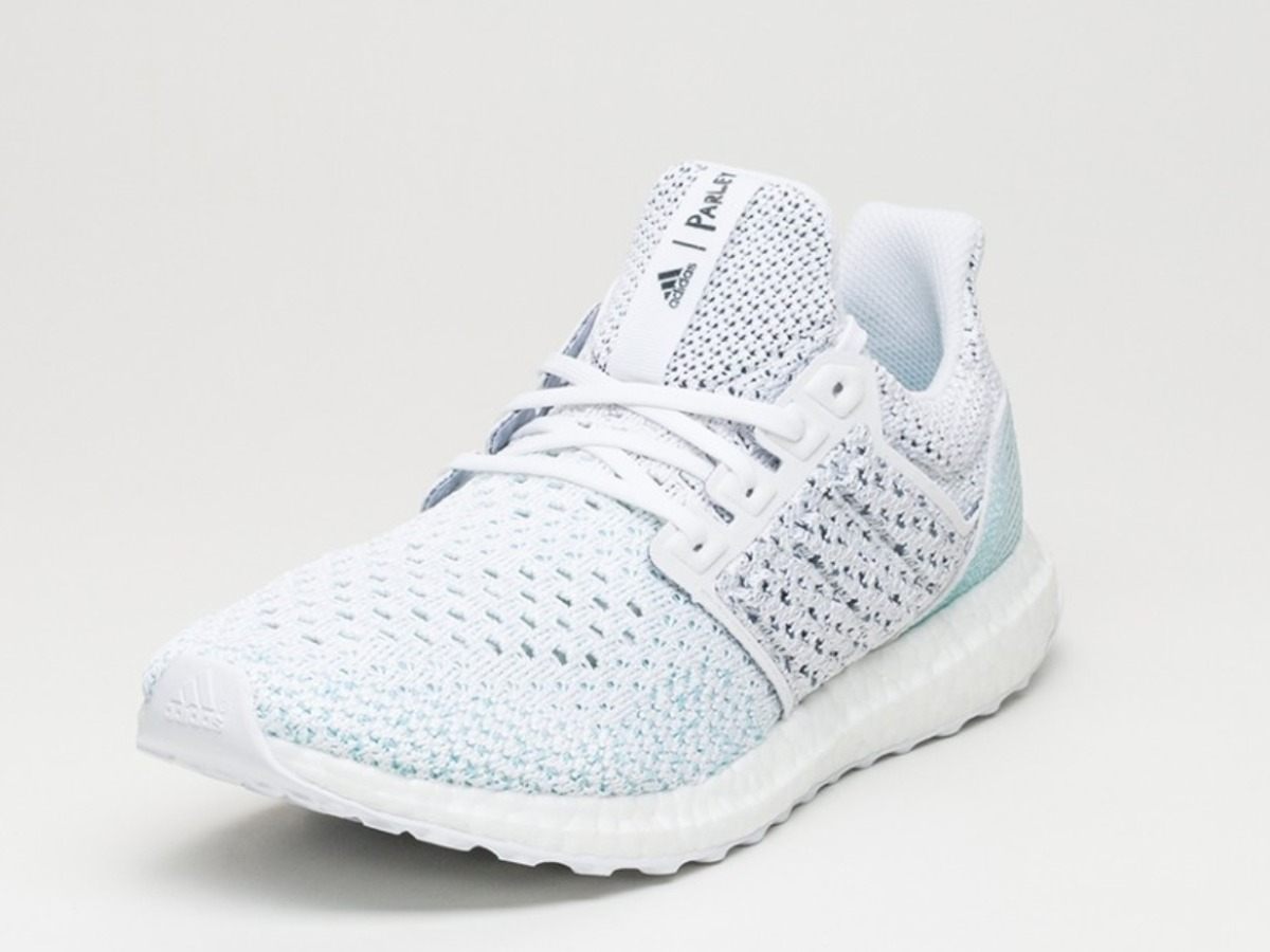 separation shoes baff4 832f5 Ultraboost Parley Climacool Superstar Original 100%