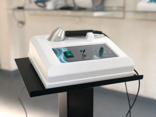 ultracavitador 3m + 3 geles +videocurso+asesoria telefonica!