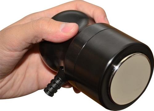 ultracavitador 40 khz athenea - calidad. el mejor!